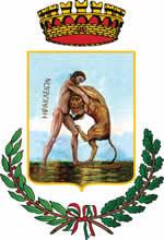 Consiglio Comunale del 18-07-2014 alle ore 18,00 – Convocazione
