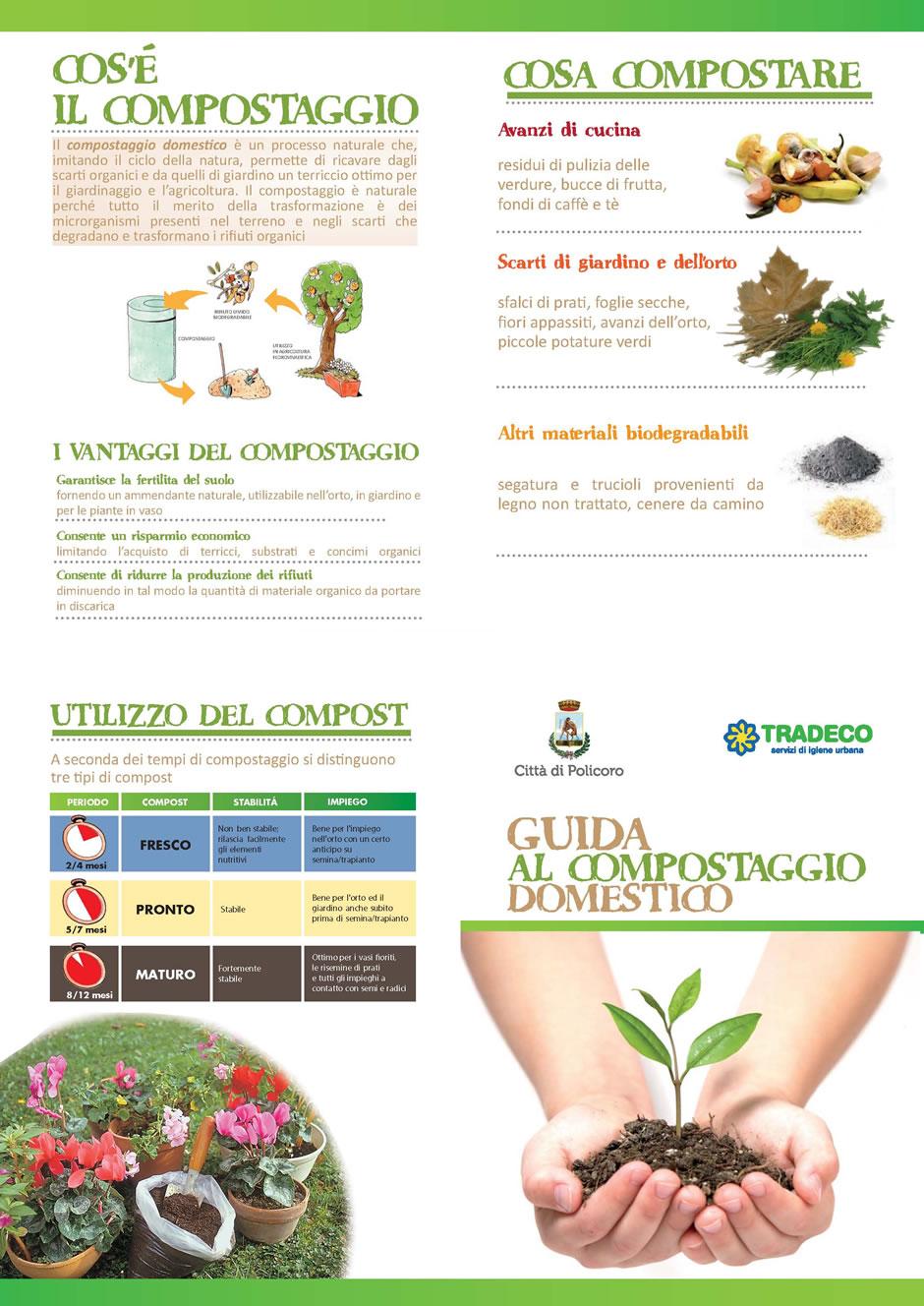 GUIDA COMPOSTAGGIO Pagina 1 web
