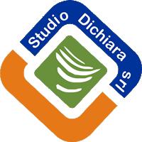 Logo Studio Dichiara