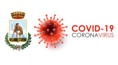 Emergenza sanitaria Covid-19: AVVISO PUBBLICO CONTRIBUTO ALLE IMPRESE ED AI PROFESSIONISTI LUCANI PER FAR FRONTE ALLA TASSA SUI RIFIUTI (TARI/TARIC) 2020.