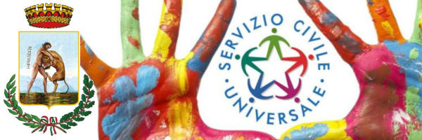 Informativa importante n.2 – Servizio Civile universale 2020